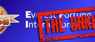 EFIC-stamp