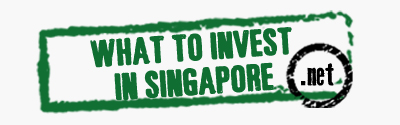 What to Invest in Singapore