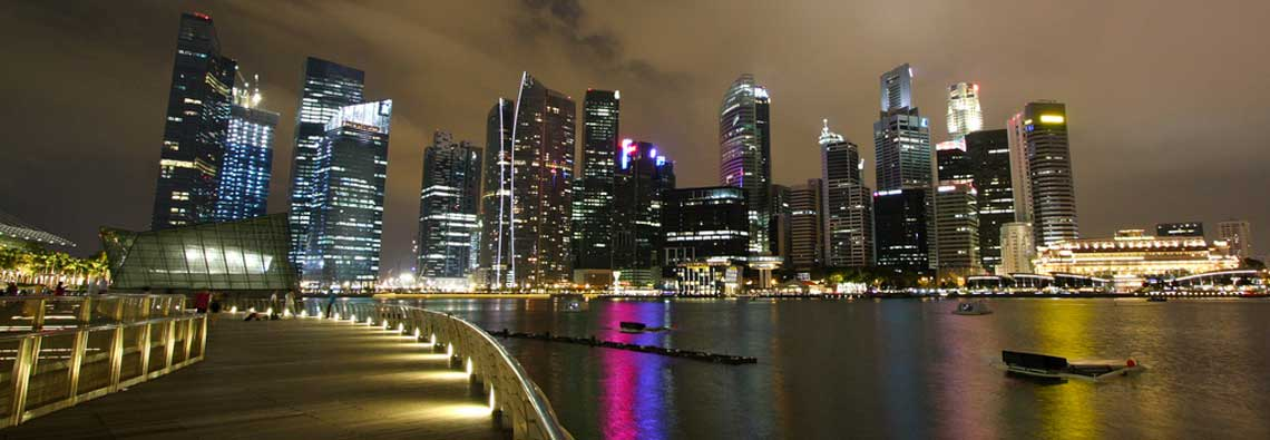 Image result for Invest in Singapore