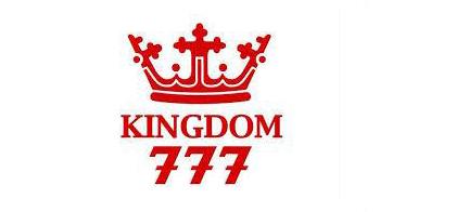 kingdom777