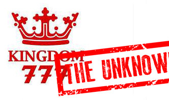 kingdom777stamp