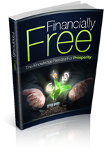 Financially Free_web