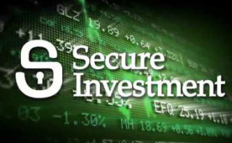 secureinvestment