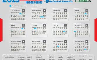Singapore-Calendar-2015