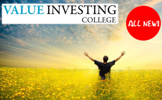 valueinvestingcollege-new