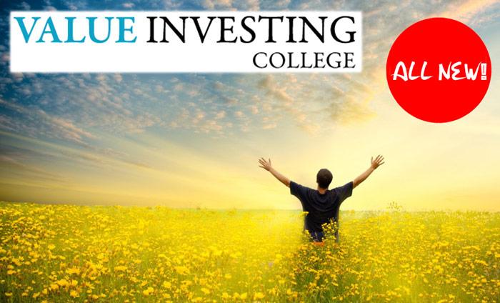 valueinvestingcollege-new