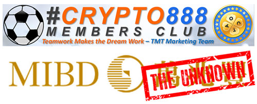 crypto888-and-midb-global